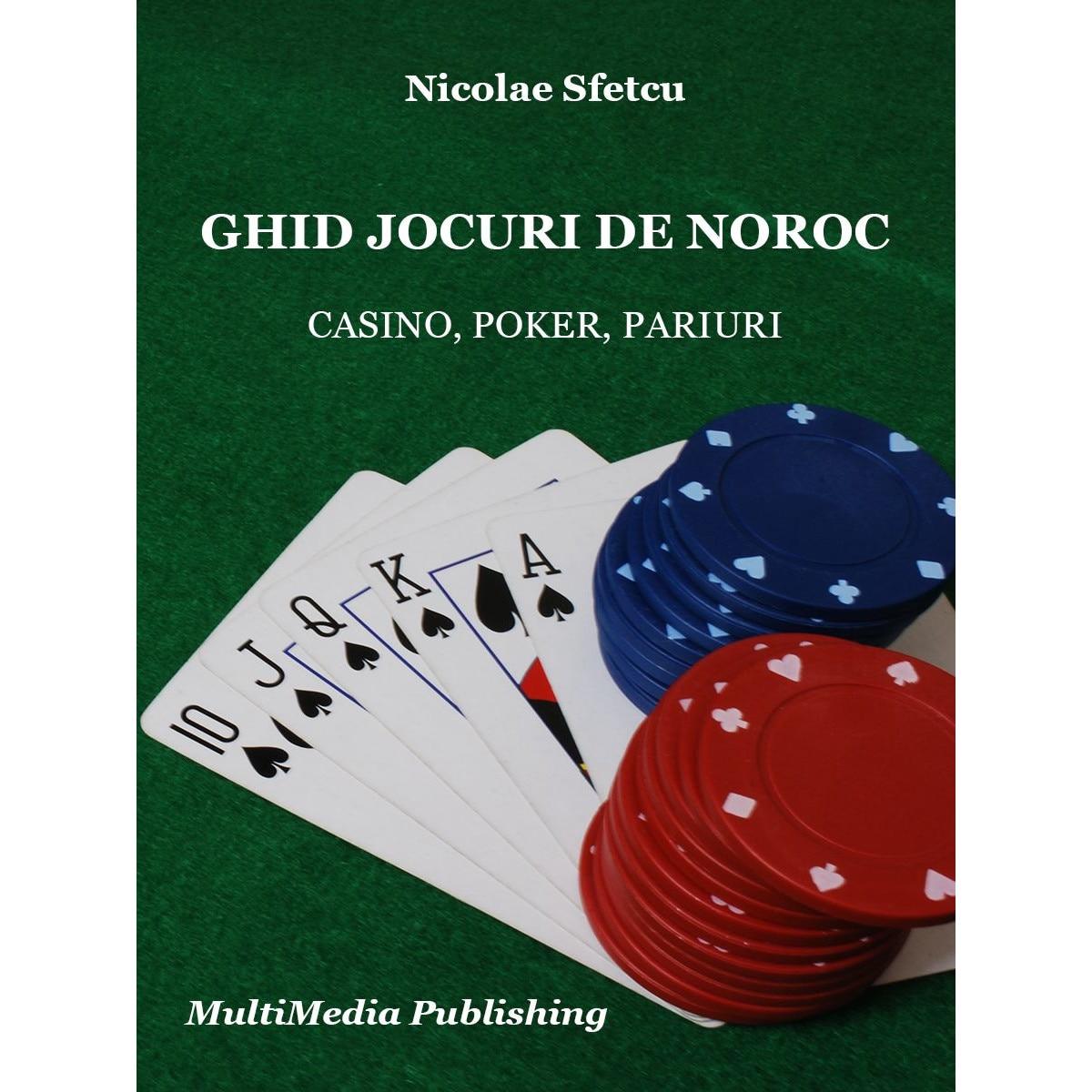 jocuri de noroc pentru a pierde în greutate)