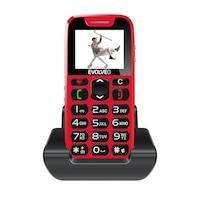telefoane 500 lei altex