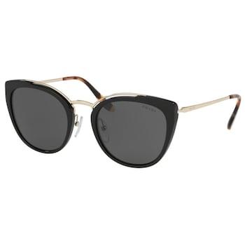 Дамски слънчеви очила PRADA 20US 1AB5S0