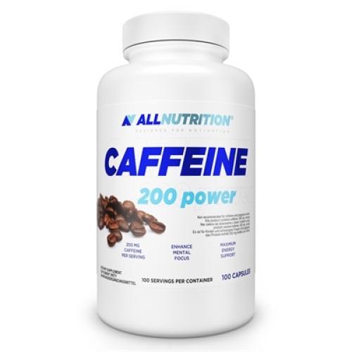 arzător de grăsimi cu cafeină mai bună pierdere în greutate kc