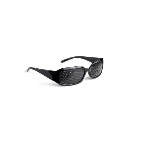ochelari pentru antrenarea vederii pentru un copil)