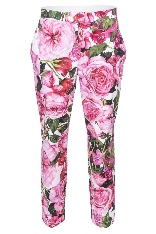 prize de fabrică disponibilitate Marea Britanie obține nou Pantaloni de dama, pentru vara 46 - eMAG.ro