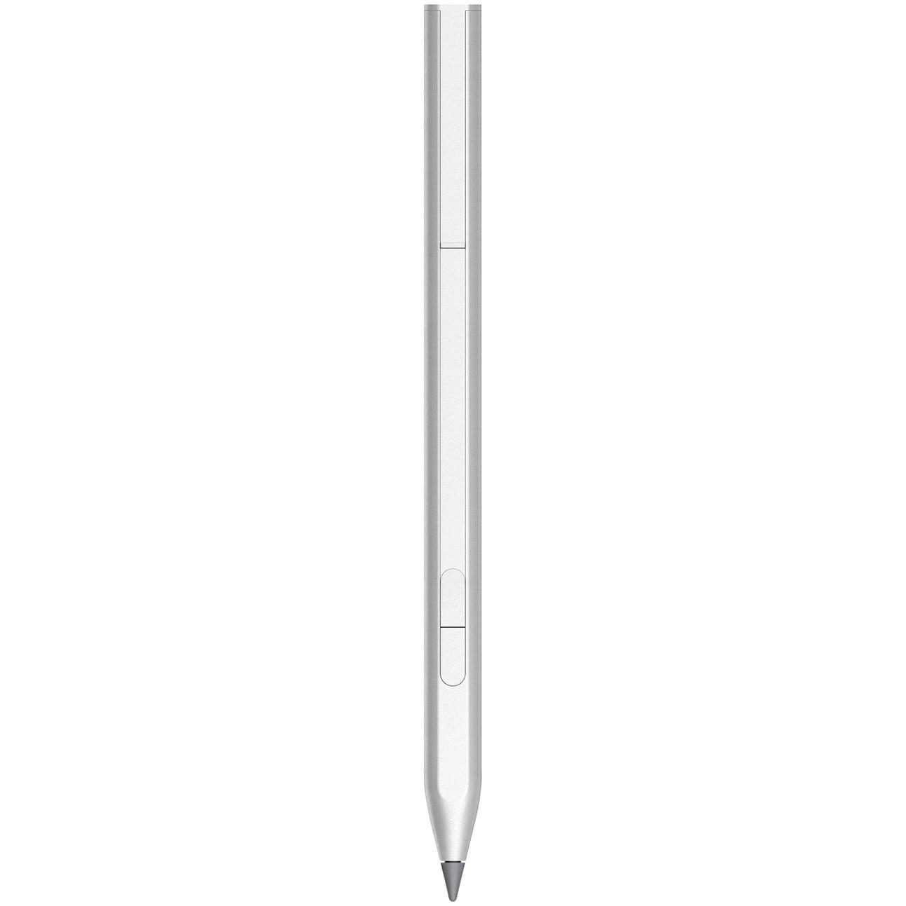 Fotografie Rechargeable stylus HP MPP 2.0, Silver