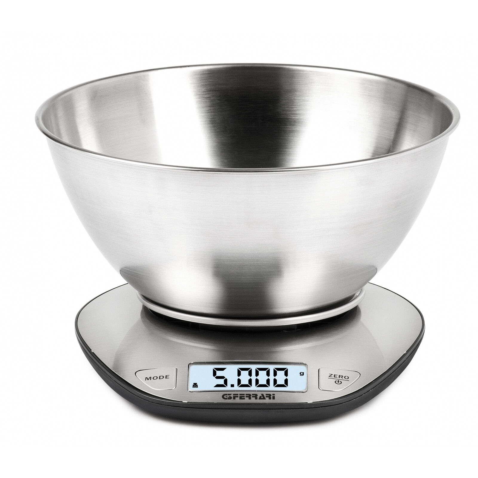 pierdere în greutate cântare de bucătărie)