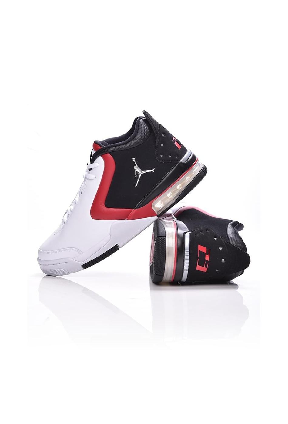 keres férfi cipő)