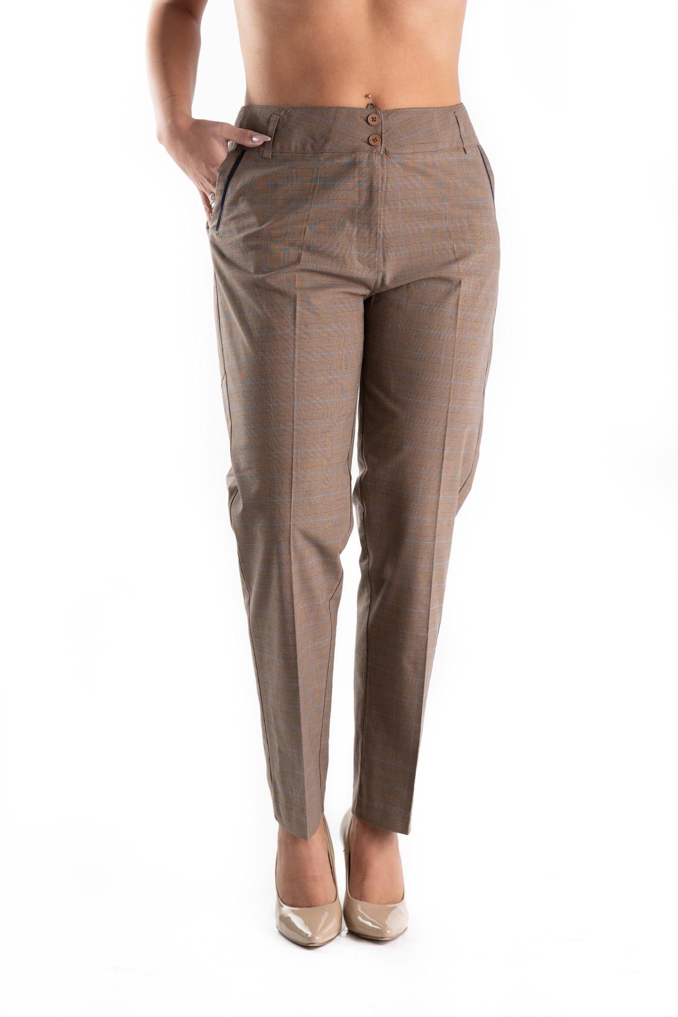gânduri pe cel mai bun serviciu adidași nov izdelek najnižji popust konkurenčna cena pantaloni dama -  familialsystem.com