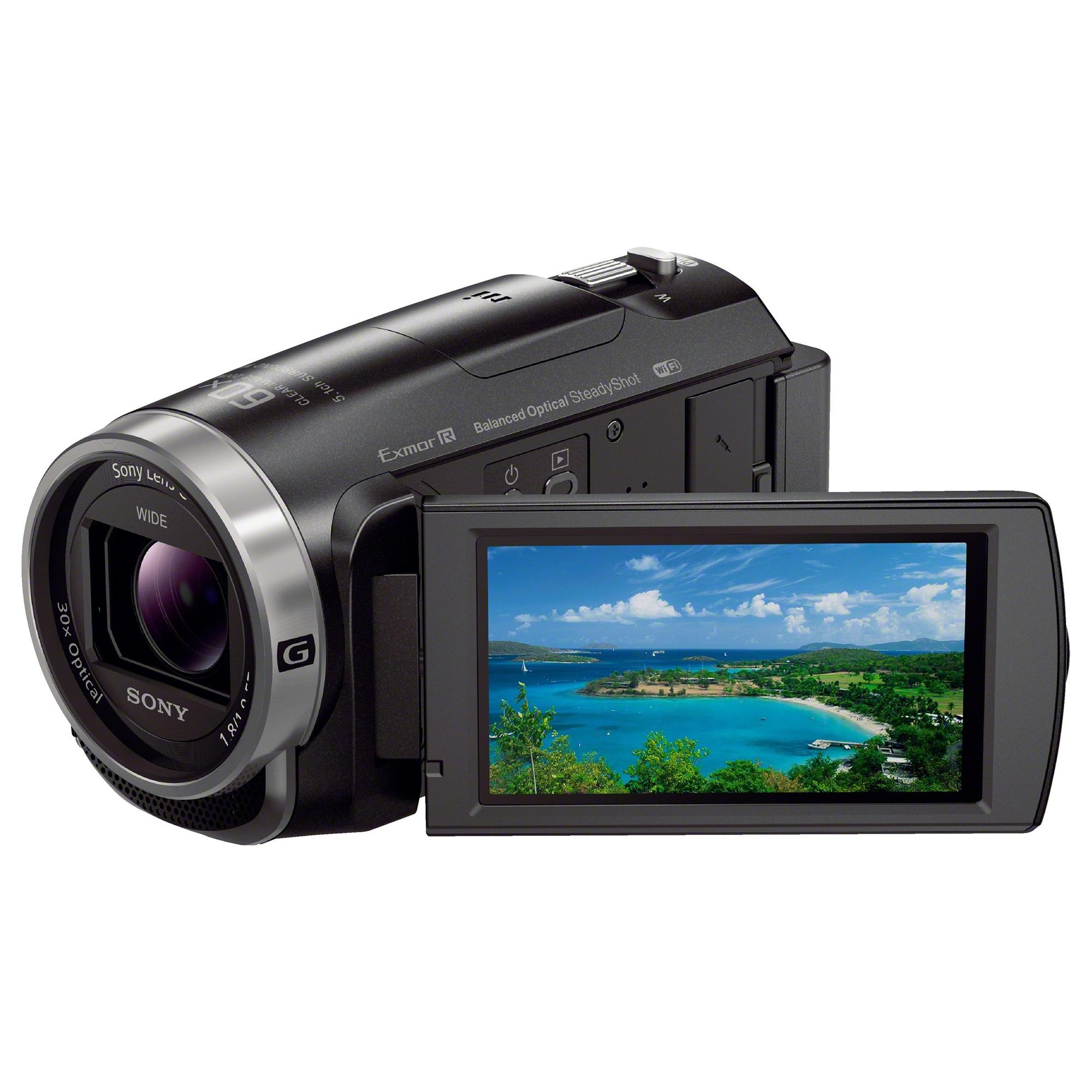opțiuni de cumpărare în direcții diferite video