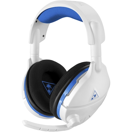 Слушалки Gaming Turtle Beach Stealth 600P, Бял