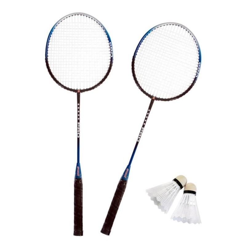 pierderea în greutate de badminton