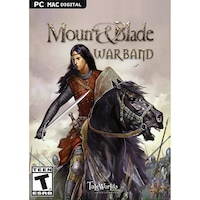 mount and blade altex