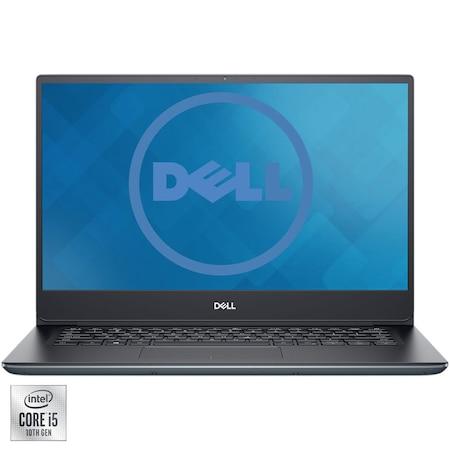 "Лаптоп Ultrabook DELL Vostro 5490, 14"", Intel® Core™ i5-10210U, RAM 8GB, SSD 256GB, Intel® UHD Graphics, Ubuntu, Urban Grey"