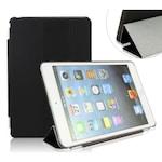 Калъф-поставка OEM за Apple iPad Мini 1/2/3, Черен