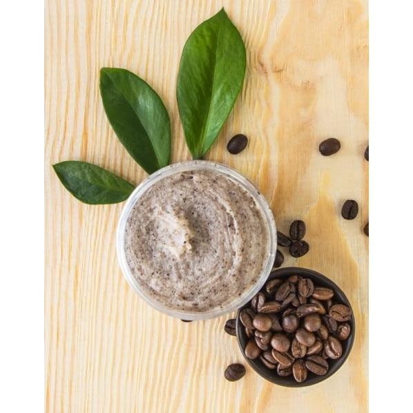 Impachetari slabire forte cu cafeina | Betty Blue - Centrul tau de Slabire