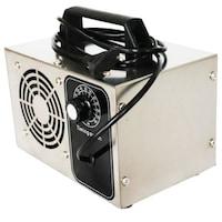 generator ozon ro