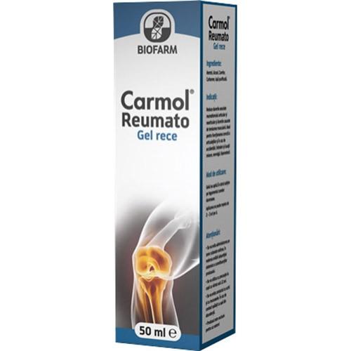 Pentru a restabili cartilajul și a ameliora inflamațiile - inapopa.ro