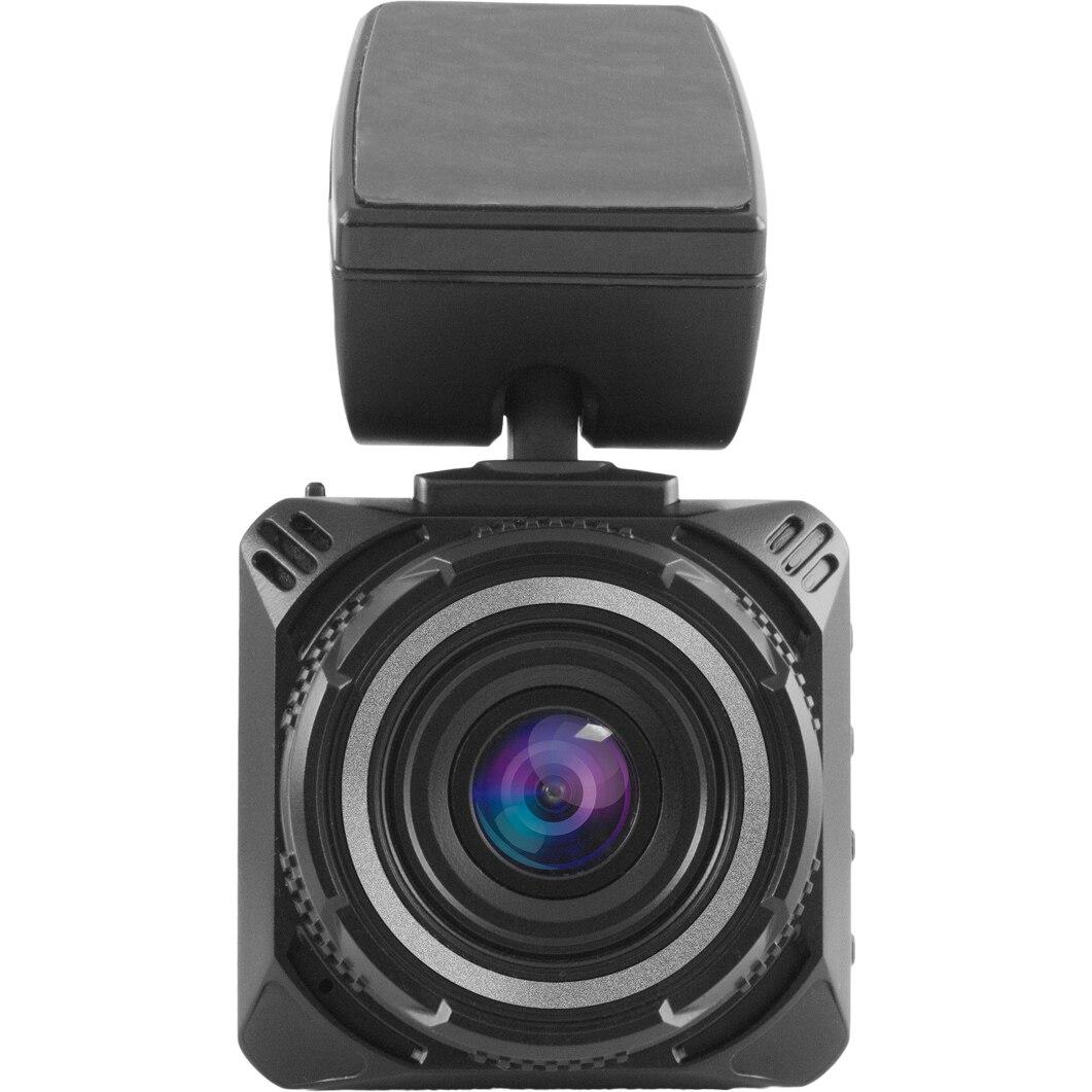 "Fotografie Camera Auto DVR Navitel R600 GPS, Night Vision, senzor Sony 307, ecran 2.0"", inregistrare FHD + audio, vizibilitate 170 grade, G-sensor, auto-start"
