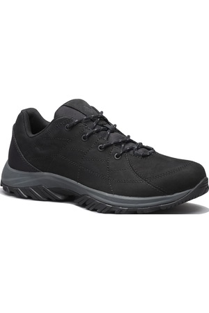 Columbia Crestwood Venture Férfi Utcai cipő Black 8