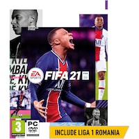 fifa 20 pc altex
