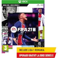 fifa 18 altex pc