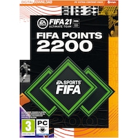 fifa points ps4 altex
