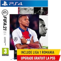 altex fifa 19 pc