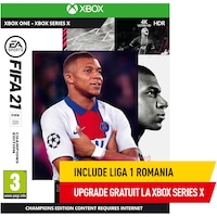 fifa 2018 xbox one altex