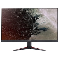 acer carrefour
