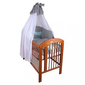 Ágyneműk és babaágyhuzatok