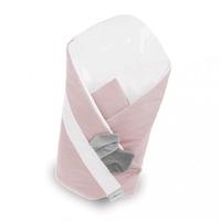 Pólya Belisima Mouse rózsaszín