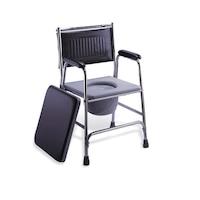 scaun medical toaleta