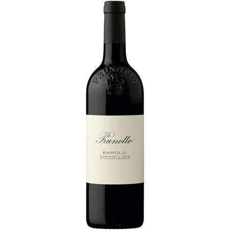 Vin Rosu Antinori Prunotto Barolo, Sec, 0.75l