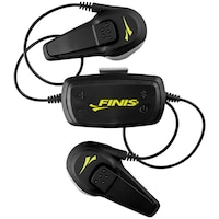 Finis Swim Coach Communicator