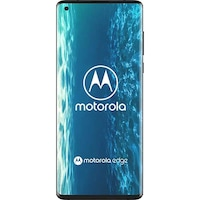 motorola g6 plus altex