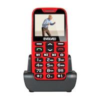 telefon mobil seniori altex