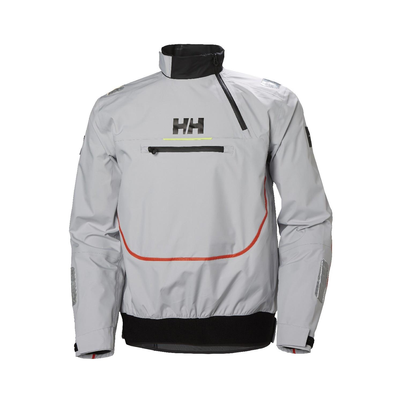 Helly Hansen Hp Foil Light Jacket Férfi Vitorlás kabát Azid