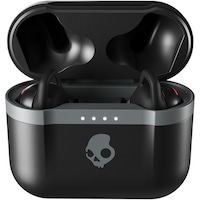 casti skullcandy altex