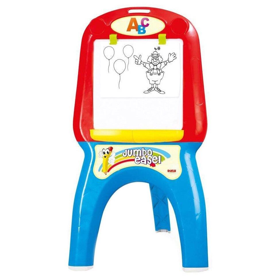 Fotografie Tablita magnetica pentru desen Dolu