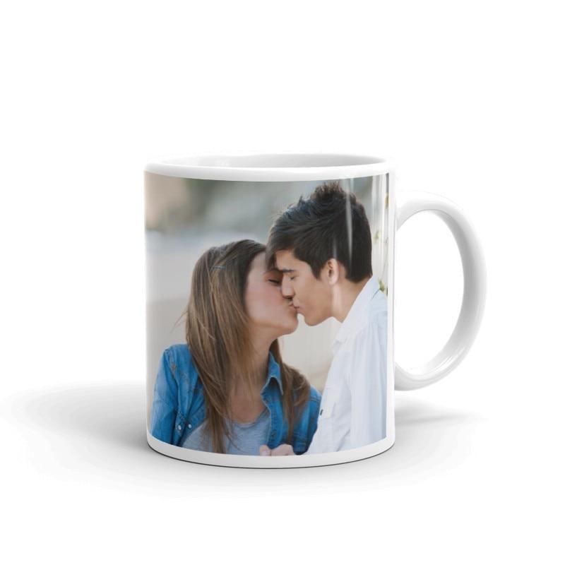 Site- ul de intalnire dragostea mea)