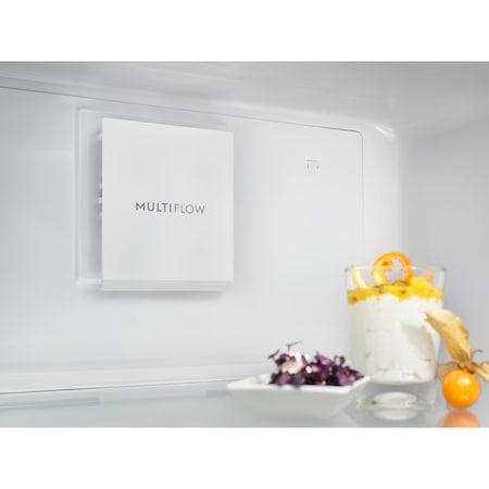 Electrolux LNT5MF32U0