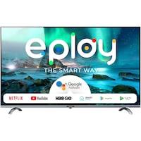 smart tv 81 cm pret altex