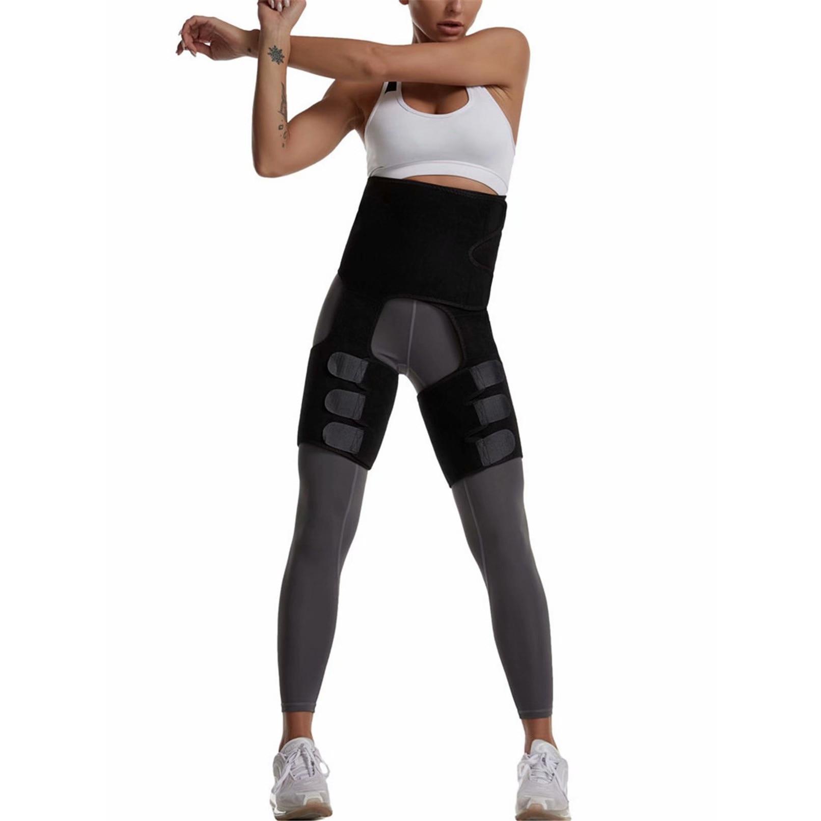 slăbire nou negru în plus cum arăt când pierd în greutate