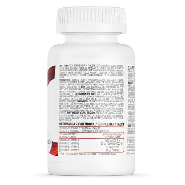 complexul de glucozamină complex de condroitină 90 capsule