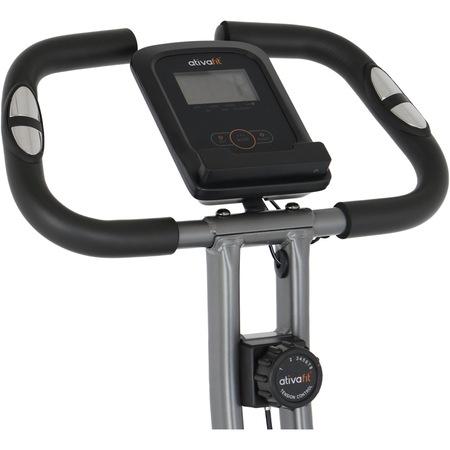 Велоергомет AtivaFit BC-2000