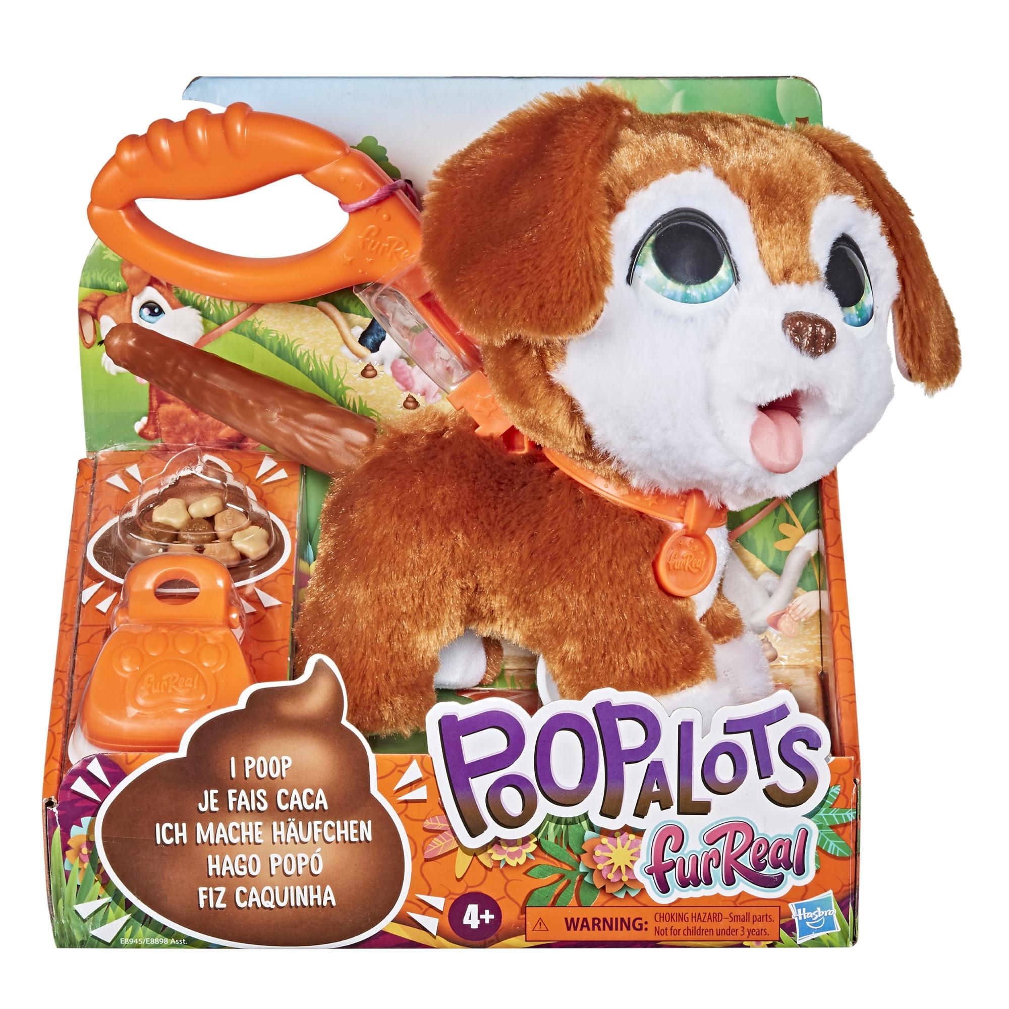 jucărie pierde în greutate