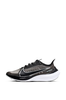 Nike, Обувки за бягане ZOOM GRAVITY, 39