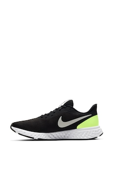 Nike, Обувки за бягане REVOLUTION 5