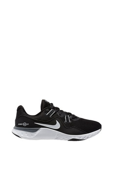 Nike, Спортни обувки Renew Retaliation