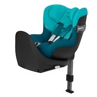 scaun auto copii 0 18 kg