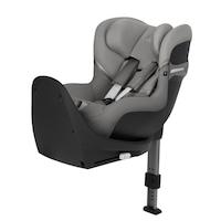 scaun auto pentru nou nascuti