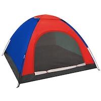 cort camping decathlon